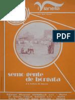 SEMO GENTE DE BORGATA - I VIANELLA.pdf