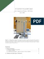 PeriodePendule.pdf