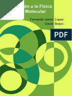 Física Atómica-FJLopezy DBravo