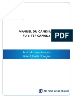 Manuel-du-candidat-e-TEF-CANADA-2015-V1.0.pdf