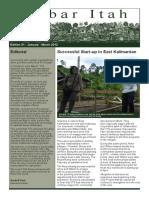 Kabar Itah 2012-31(E).pdf