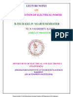 a943mDistribution of Electrical Power.pdf