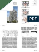 Assadi_Edificio_GEN.pdf