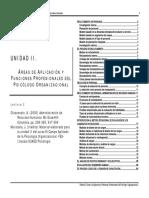 Lectura unidad 3.302.pdf