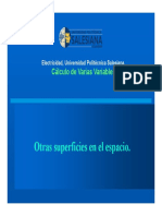 Otras_superficies.pdf
