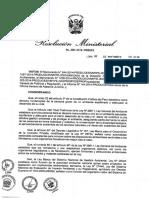 rm388-2014-produce REGLAMENTO DE INSTRUMENTO DE GESTION AMBIENTAL.pdf