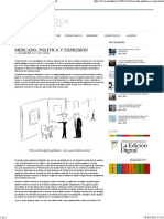Mercado Política y Expresión - Luis Camnitzer.pdf