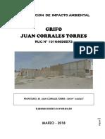 Dia Juan Corrales