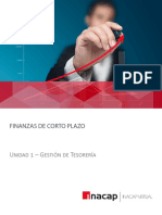 FIFC01_U1_Introductorio