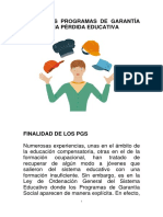 LOS VIEJOS PROGRAMAS DE GARANTÍA SOCIAL_ UNA PÉRDIDA DEL SISTEMA EDUCATIVO.pdf