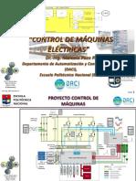 Control de Maquinas Iee853_semestre 2015b_ver16