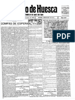 Dh 19161115