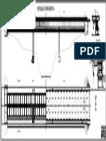 ADMIR-DRUMSKI-MOST-281-x-72.pdf