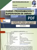 PROGRA II.ppt