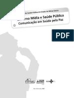 caderno-midia-e-saude-publica-2.pdf