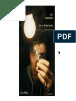 icobileanskilumina.pdf