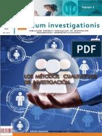 Revista Modum Investigationis_Equipo3 ·