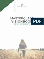 VisionBook_DetoxConsciente