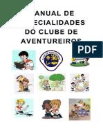 Copy of Manual de Especialidades Obrigatórias do Clube de Aventureiros.pdf