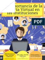 Revista Tutor Virtual