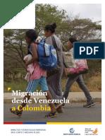 Venezuela Bm i