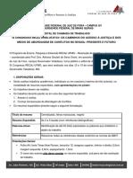Edital de Resumos Do 9 Congresso Recaj (1)