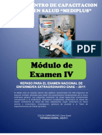 83822796-Examen-Nacional-de-Enfermeria.pdf