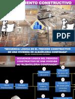 Albañilería Confinada (2012) [Reparado]