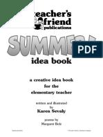 Summer_Idea_Book.pdf
