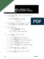 solucionario capitulo 8 robett mott