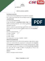 AI UNIT-2.pdf