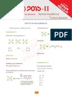 SOLUCIONARIO LUNES WEB-webG4hFk0cEDg3d.pdf