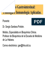 TractoGastrointestinalFisiologiaInmunologia.pdf