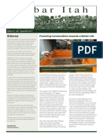 Kabar Itah 2013-37 (E).pdf