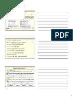 Excel Basico - Referencia y Otros