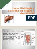 TractoGastrointestinalFisiologiaInmunologia