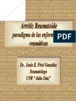 artritis_reumatoide.pdf