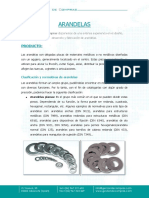 cata4.pdf