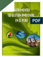 libro intrumentos de gestion.pdf