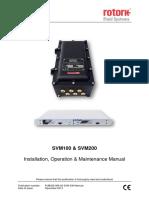 Rotork-SVM100.pdf