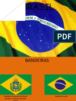 brasilpowerpoint-110523140553-phpapp02