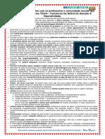 Transtorno de déficit de atenção e hiperatividade.docx