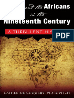 Catherine Coquery-Vidrovitch Africa and the Africans in the Nineteenth Century A Turbulent History.pdf