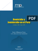 feminicidioSET2008_JUN2009.pdf