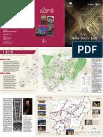 Renacimiento del Sur (Úbeda, Baeza y Jaén)