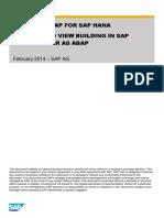 311439743-CodeJam-Exercise-3-CDS.pdf