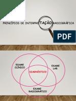 Aula 2 - Principios de Interpretacao