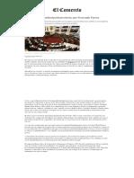 Abusiva Inmunidad Parlamentaria Fernando Tuesta Noticia 513263
