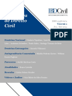07---rbdcivil-volume-1---o-ambiente-da-nova-contratualidade-e-a-tenduuncia-da-jurispruduuncia-do-stj-em-matuoria-contratual - Rodrigo Toscano de Brito (2014).pdf