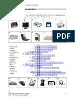 arbeitsblatt-kurzarbeit-basisinfos